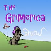 grimerica logo