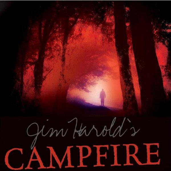 CampfireNEWjpg