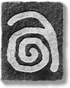 anomalist-books-logo