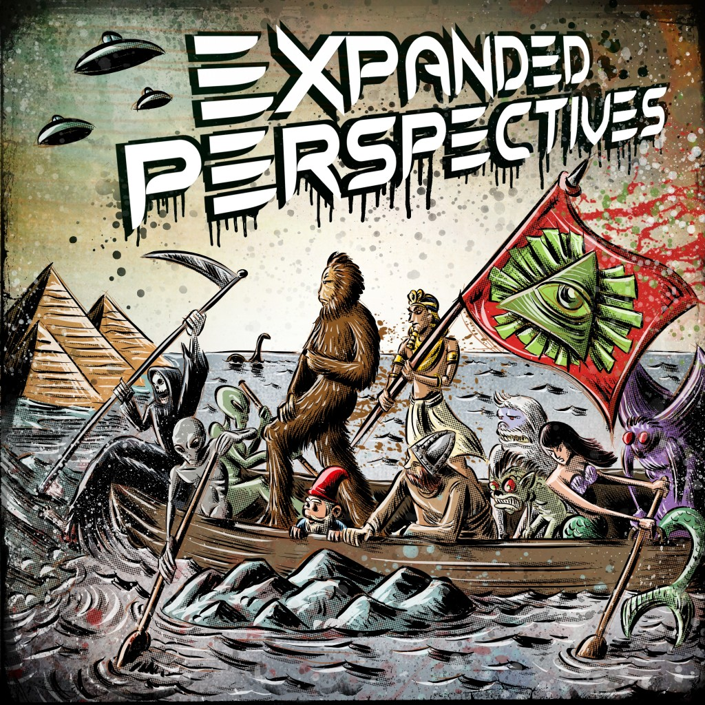 expanded perspectives logo color