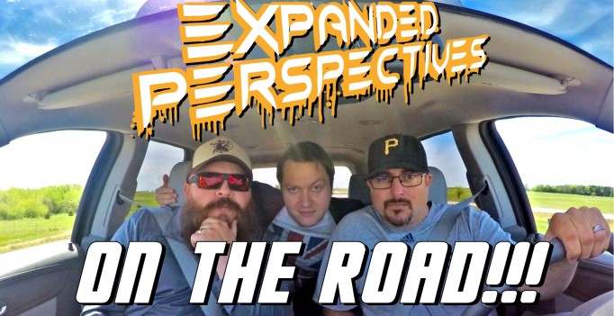 EXP-on-the-Road-1