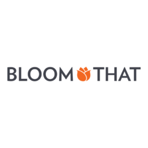 bloom-that