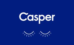 casper-e1461022246472