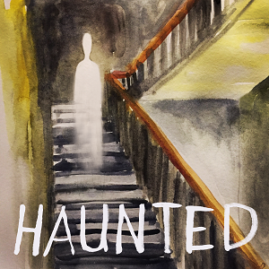 haunted-square-image3